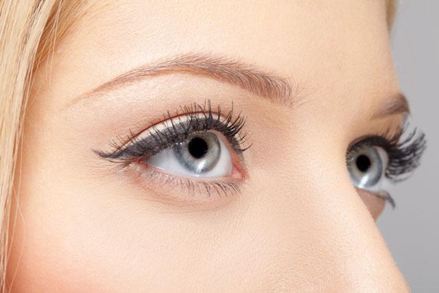 Augenlidstraffung Kempten