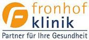 Frohnhofklinik