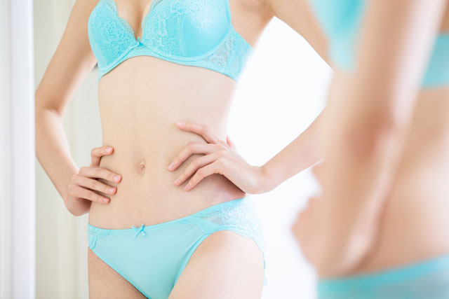 Brustvergrößerung Eigenfett Bad Tölz