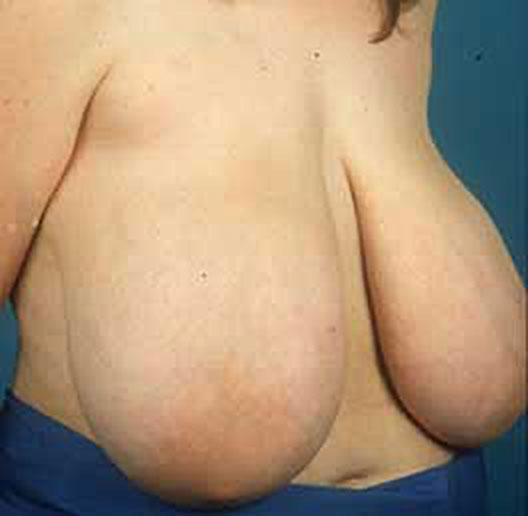 dirtytalk große nackte brüste