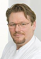 Dr. Hilpert Duisburg