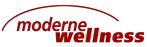 Plastische Chirurgie Moderne Wellness