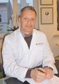 Dr. med. Andreas Brunkow