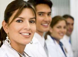Schönheitschirurg Straubing