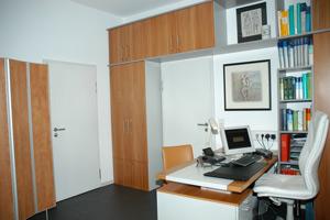 Plastische Chirurgie Stuttgart